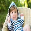 erkek bebek isim resim