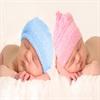 ikiz bebek isim resimleri