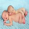 ikiz erkek bebek isim resimleri