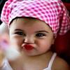 kız bebek isim resim
