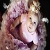 uniseks bebek isim resim