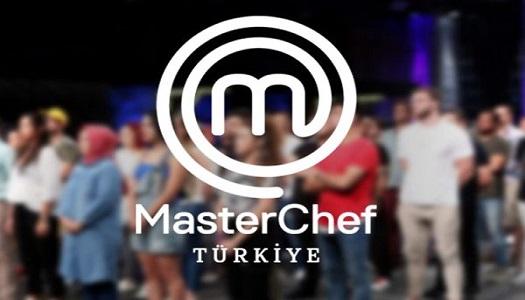 MasterChef Türkiye'nin Şeflerin ve Yarışmacılarının İsim Anlamları