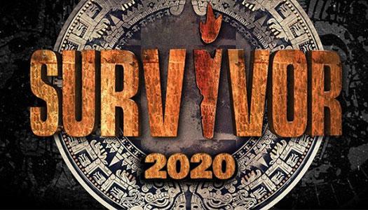 Survivor 2020 Gönüllüler Takımı ve İsimlerinin Anlamları